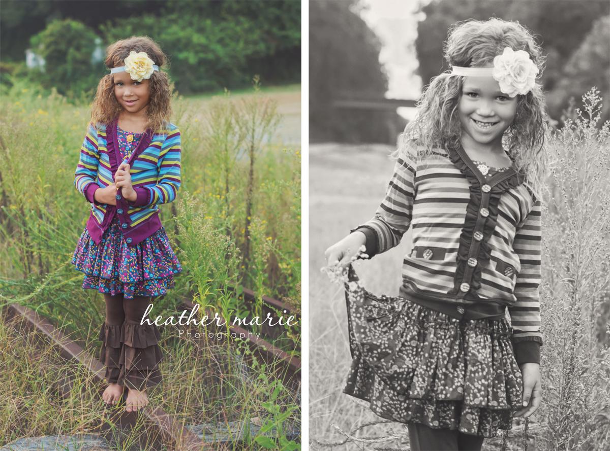 matilda jane clothing heather marie photography